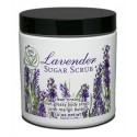 Lavender Sugar Scrub - NEW!