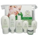 Facial Botanicals - I Want it All - Travel Kit